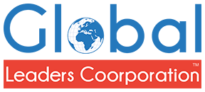 Global Leaders Coorporation